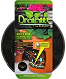 DrainIt! Plant Container Disc, 12 to 15-Inch Photo, best price $6.96 new 2020