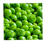 Early Alaska Heirloom Pea 250 Seeds Tender and Sweet Loves cool weather produces abundantly & earlier than most Photo, best price $5.99 new 2019