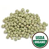 Sweet Green Pea Sprouting Seeds Organic 1 Lb (453 G) - Starwest Botanicals Photo, best price $9.98 new 2019
