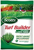 Scotts Southern Turf Builder Lawn Food Florida Fertilizer Photo, best price $18.99 new 2019