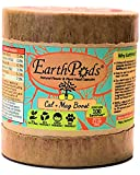 EarthPods CAL MAG BOOST Bio Organic Fertilizer Capsules (100 Spikes, NO UREA, Indoor + Outdoor Plant Food Supplement for Cannabis/Chili/Pepper/Rose/Tomato/Vegetable Garden, Help Blossom Rot) Photo, best price $39.99 new 2018