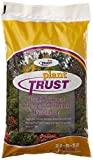 Pro Trust Products 71255 Plant 15.6-Number 21-5-12 Tree and Shrub Prof Fertilizer Photo, best price $43.96 new 2019