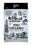 Shin Nong PRO ORGANIC Tree & Shrub Fertilizer, 100% Organic, 22lb, OMRI Listed Photo, best price $88.59 new 2019