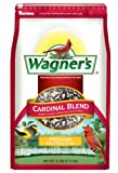 Wagner's 62032 Cardinal Blend, 6-Pound Bag Photo, best price $11.48 new 2018