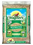 Wagner's 52004 Classic Wild Bird Food, 20-Pound Bag Photo, best price $16.41 new 2019