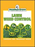 Jonathan Green 12195 Lawn Weed Control Broadleaf Fertilizer, 5000 Square Feet, 10 lb. bag Photo, best price $12.99 new 2019
