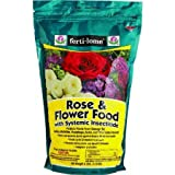 fertilome Rose And Flower Dry Plant Food Photo, best price $33.99 new 2019