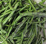 Rattlesnake Pole Bean Seeds- Heirloom Variety- 30+ Seeds by Ohio Heirloom Seeds Photo, best price $2.49 new 2018