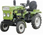 Photo DW DW-120G mini tractor