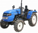 Photo DW DW-244AQ mini tractor